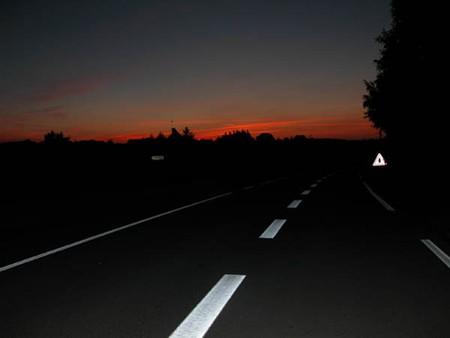 Темное время суток