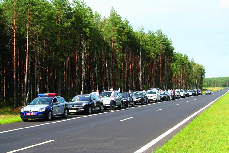 transportnaya_kolonna