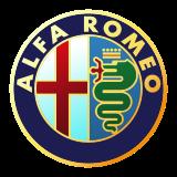alfa_romeo_icon