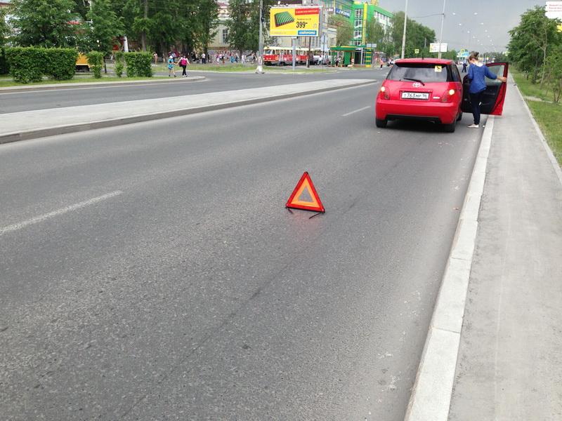 vynuzhdennaya_ustanovka