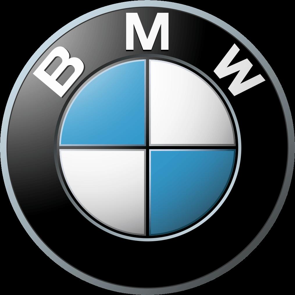 bmw_icon