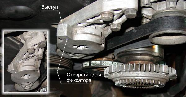 zamena_remnya_generatora_vw_polo_3