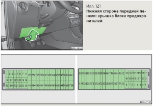 Skoda_Rapid_Zamena_Rele (1)