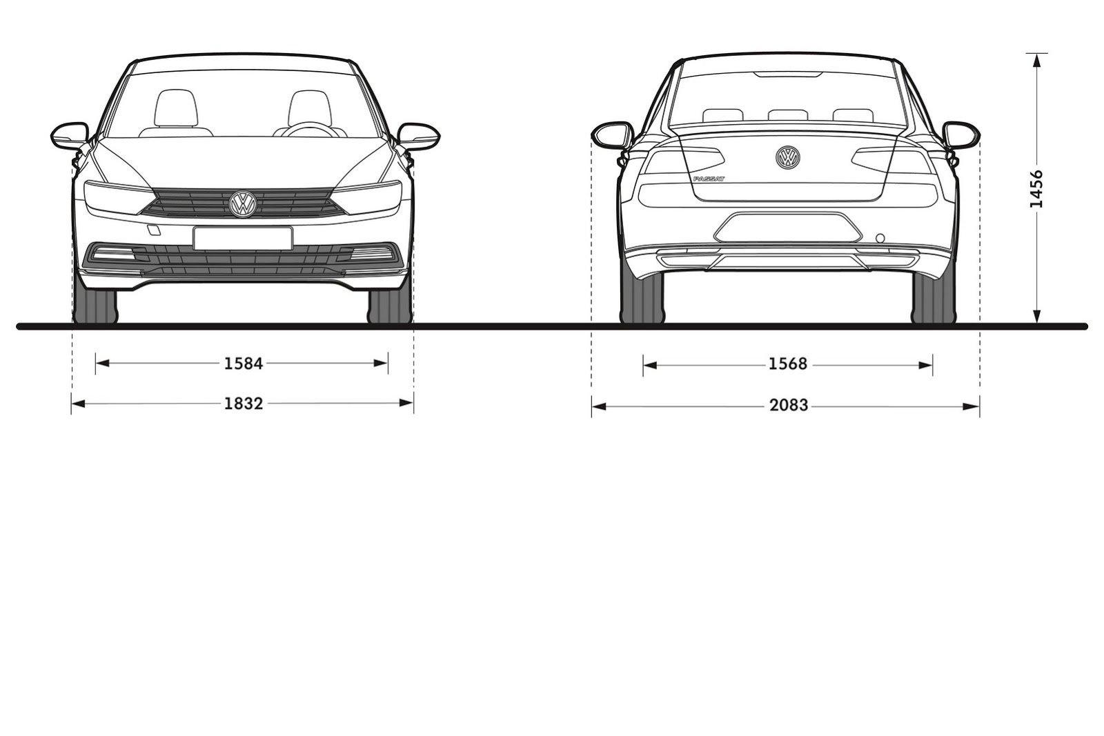 test-drive-volkswagen-passat-b8-3