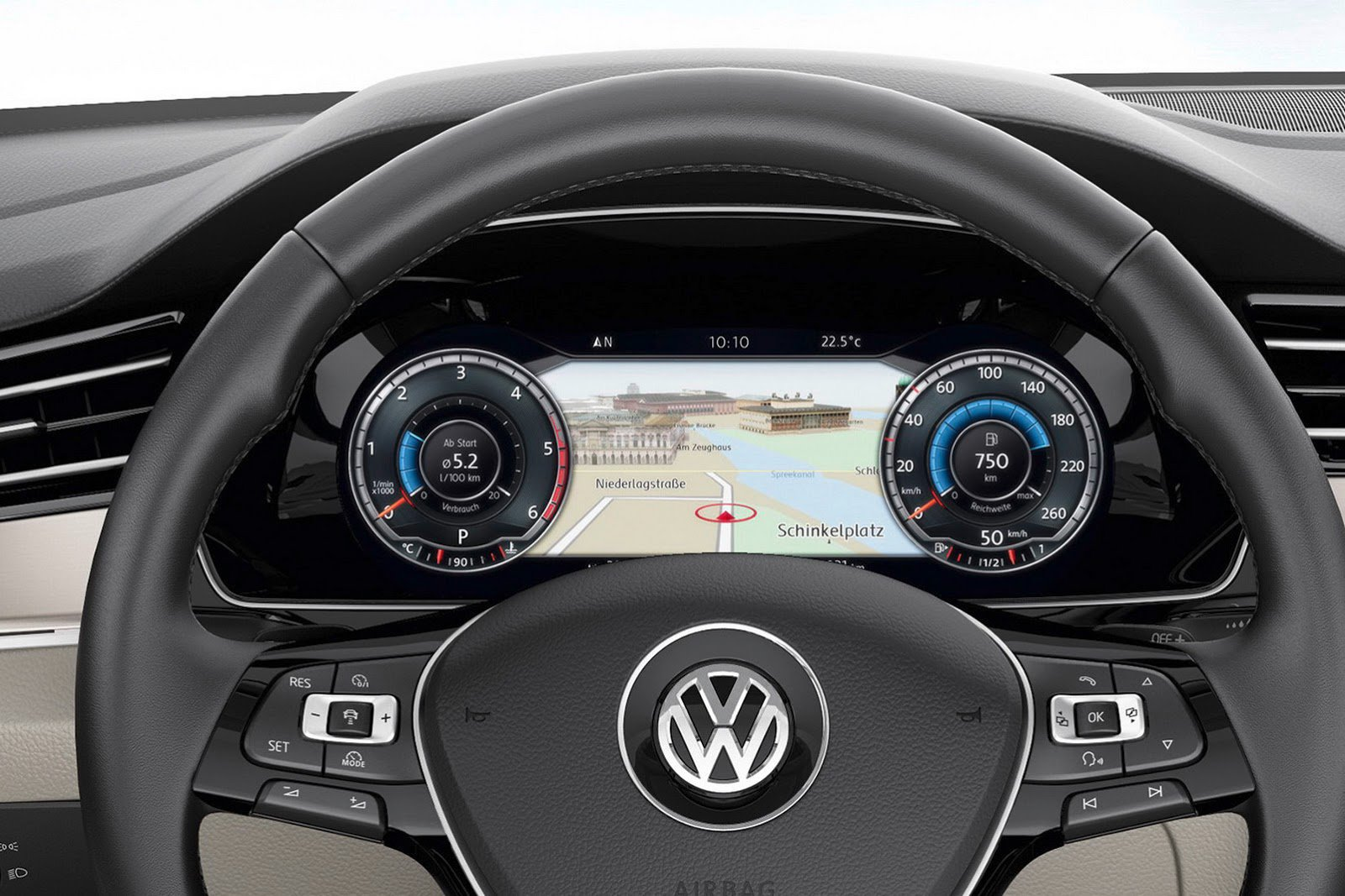 test-drive-volkswagen-passat-b8-4