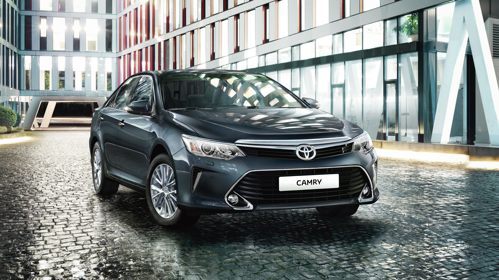 toyota_camry_xv50_facelift_1