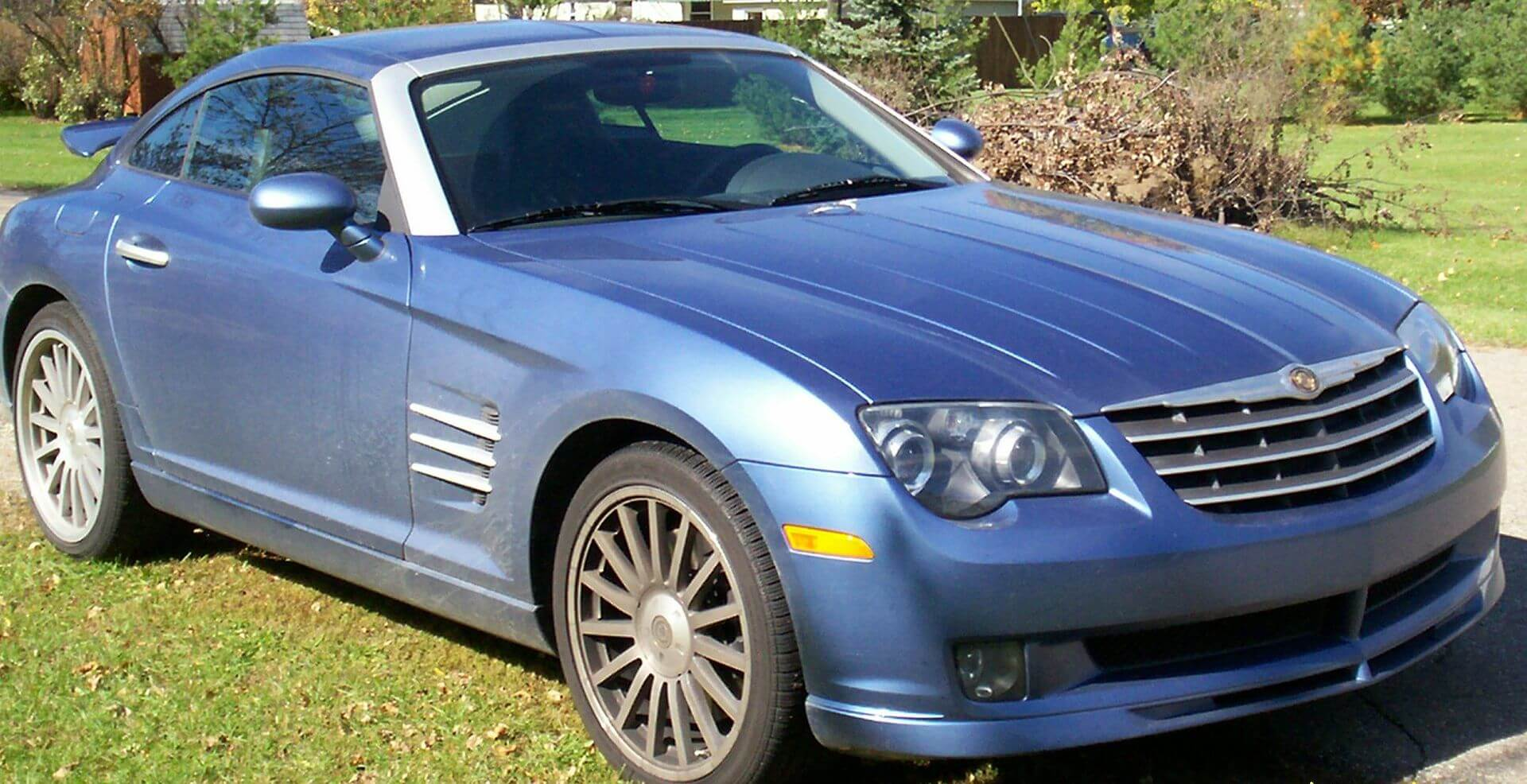 chrysler_crossfire_srt_6