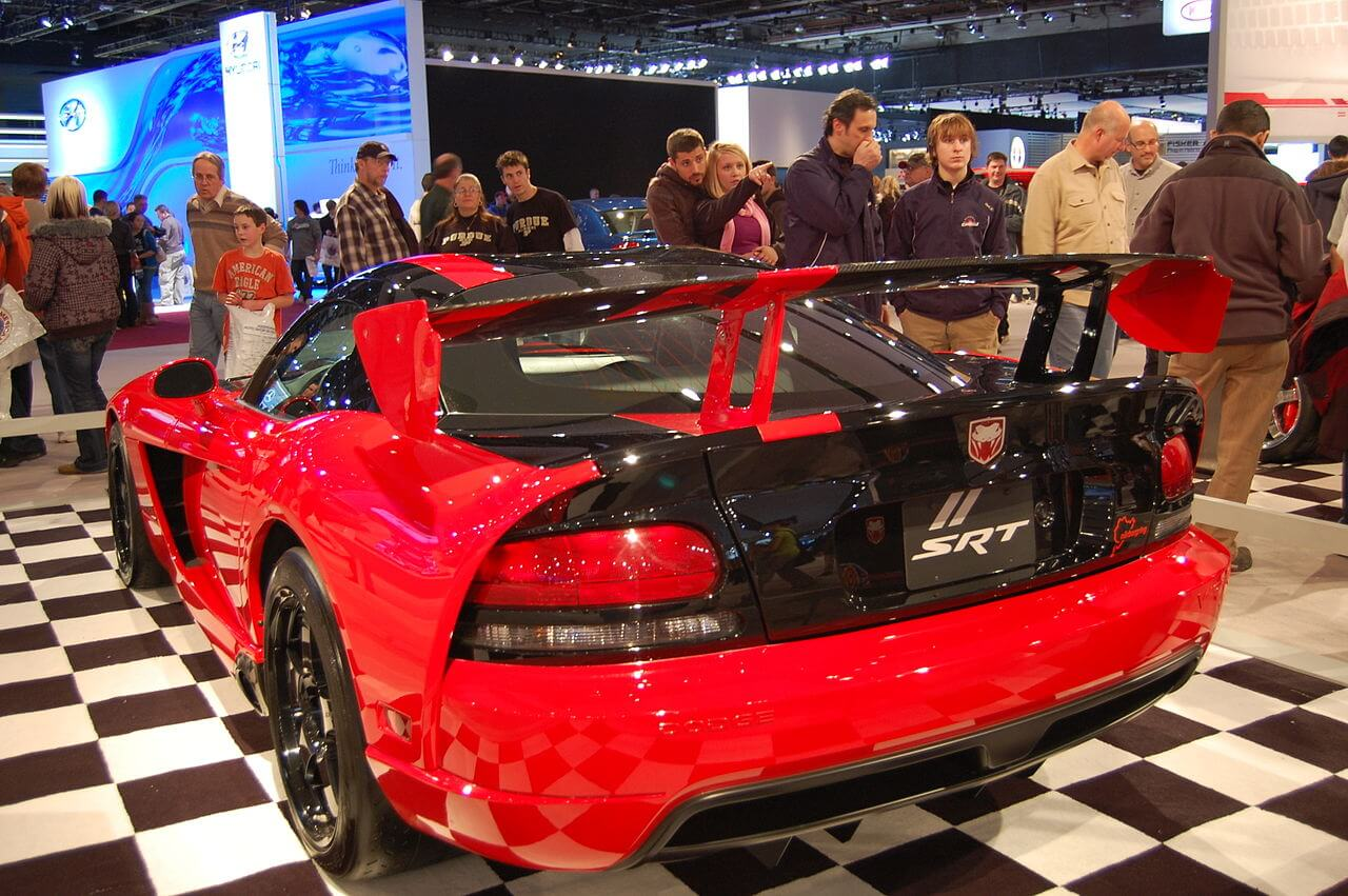 dodge_viper_srt_10_acr