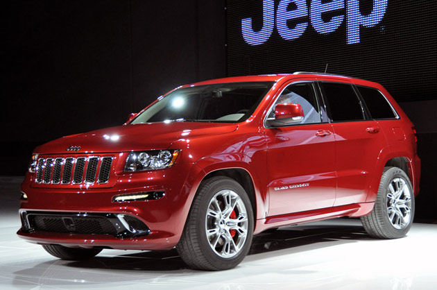 jeep_grand_cherokee_srt_8