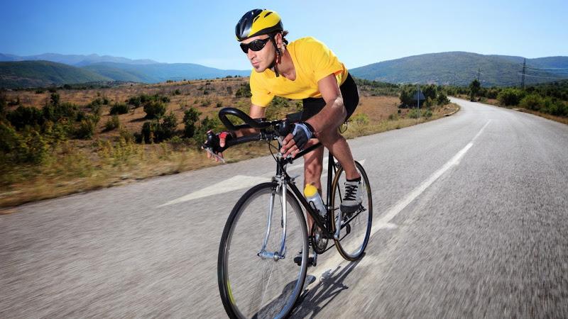 Дополнительные требования к движению велосипедов и мопедов