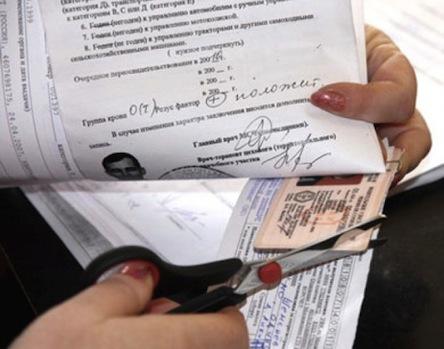 Бланки заявлений   Государственный архив Оренбургской области