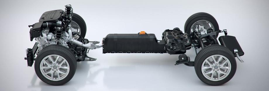 lynk-co-3