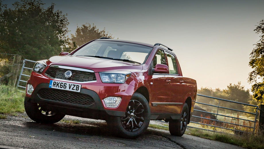 ssangyong-musso